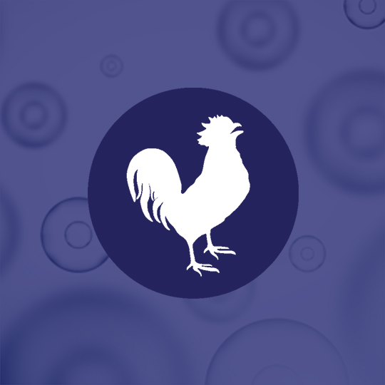 RoosterBio Products Continue to Expand Presence in Major Mesenchymal Stem/Stromal Cell (MSC)-related Regenerative Medicine Peer Reviewed Publications